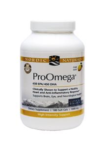 ProOmegea