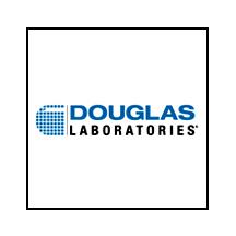 DouglasLabs