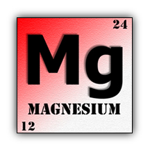 Magnesium The Mighty Mineral