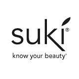 Suki(2)