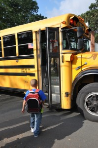 Back To School Tips For A Successful School Year