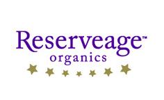 ReserveageOrganicsLogo