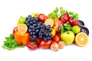 coloredfruitvegs