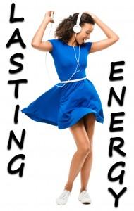Lasting Energy pic