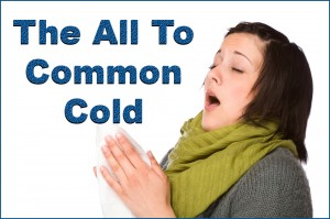 common cold1