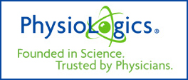 PhysioLogics