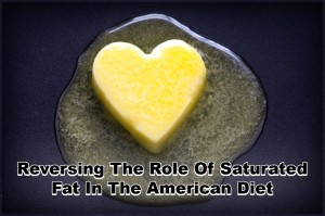 Saturated Fat copy