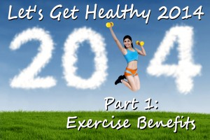 Exercise 2014 Part 1.