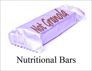bars copy
