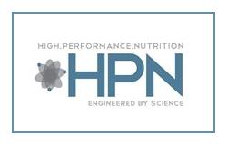 HPN logo