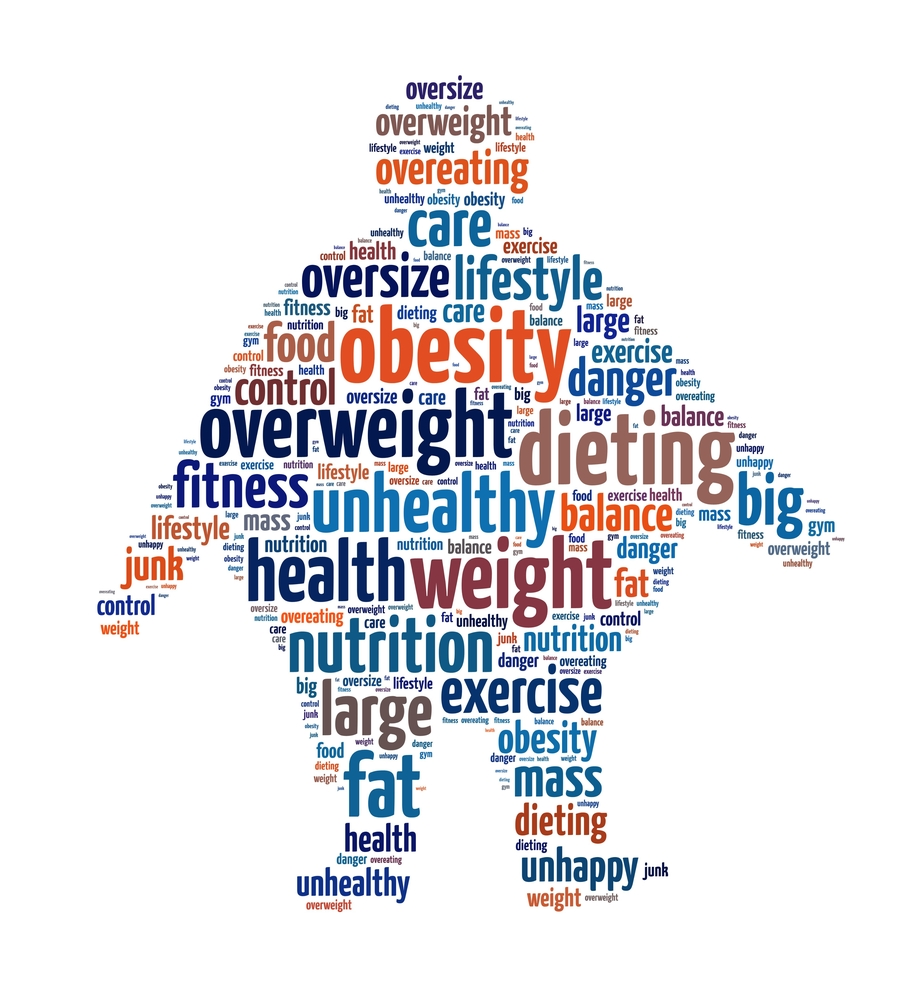 obesity is one of the most common human disease today Obesity is considered to be one of the most dangerous health issues facing our children today childhood obesity is in issue because of the staggering proportions that this disease has reached in the past few years.