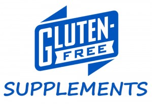 Gluten Free Supplements