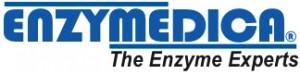 EnzymedicaLogo