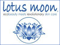 LotusMoon