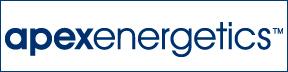 apexenergeticlogo