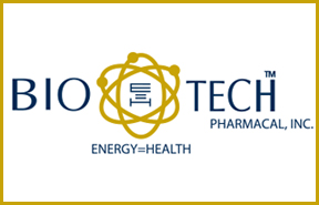 Featured Brand BioTech
