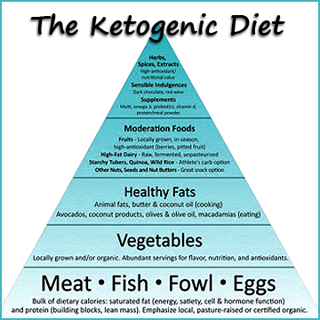 The gallery for --> Ketogenic Diet Epilepsy