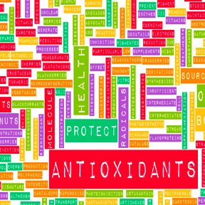 Antiox4x4