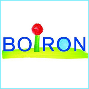 FeaturedBrand Boiron