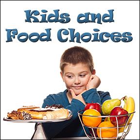 Kidsfood