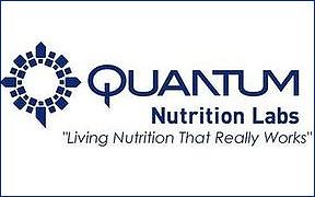 Quantum Nutrition Labs..
