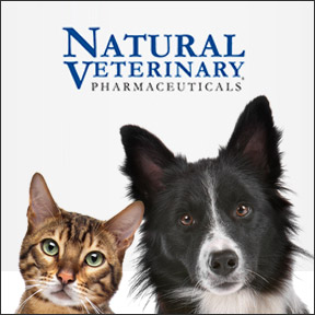 Natural_Veterinary_Pharmaceuticals