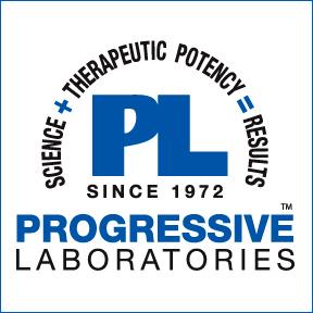 ProgressiveLabs