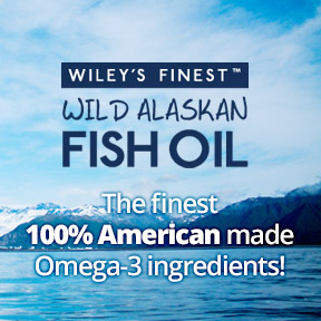 Wileys_Fish_Oil