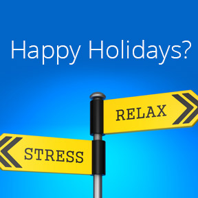 holiday_stress