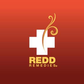 Redd_Remedies