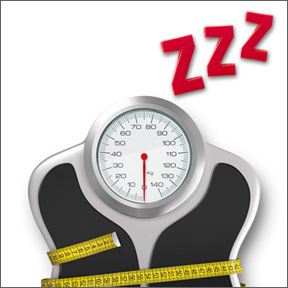 Sleep_WeighLoss