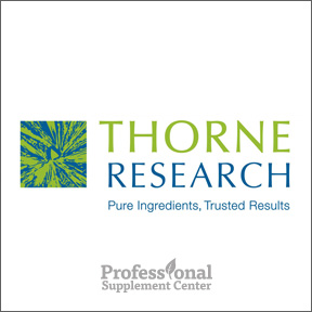 Thorne_Research