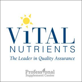 Vital_Nutrients