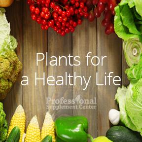 plant_based_diet