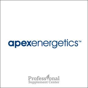 Apex_Energetics