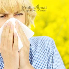Spring_allergies