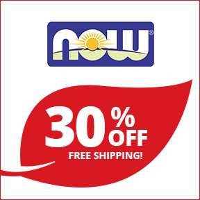 discount_now_foods