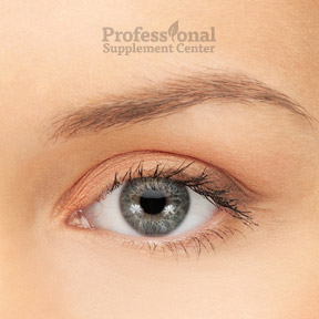 8 Ways to Protect Your Eye Health With Diabetes