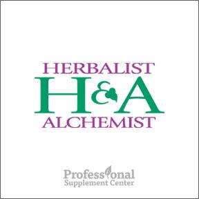 Herbalist_Alchemist
