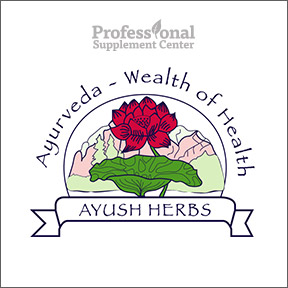 Ayush_Herbs