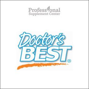 DoctorsBest
