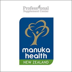 Manuka_Health