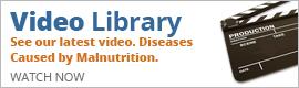banner_VideoMalnutrition