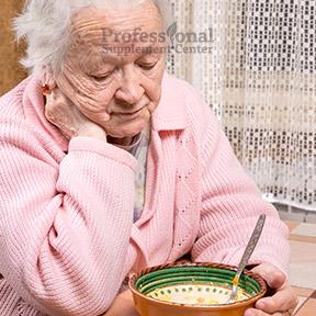 old_malnutrition
