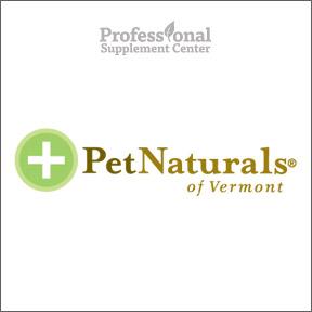 PetNaturalsVermont