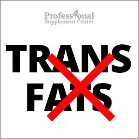 Trans_Fats