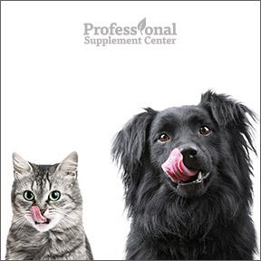 nutrition_pets