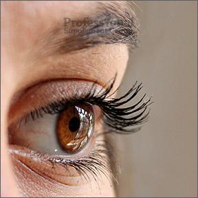 Dry_Eyes