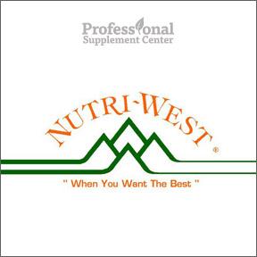 Nutri_West