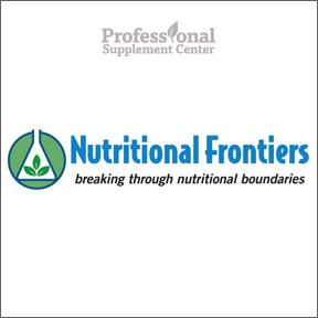 NutritionalFrontiers